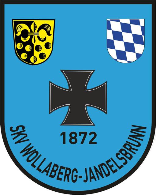SKV Wollaberg/Jandelsbrunn