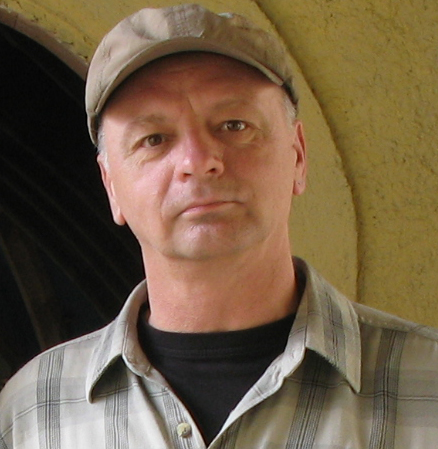 Alfred Lichtenauer