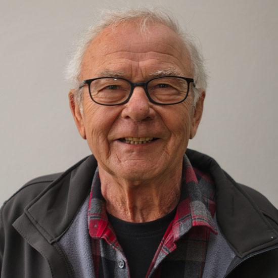 Hans Eckmüller